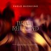 Paolo Buonvino, Orchestra Popolare La Notte Della Taranta & Orchestra Roma Sinfonietta - Taranta Reimagined artwork