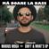 Mă Doare La Bass (feat. Shift & What's Up) - Marius Moga