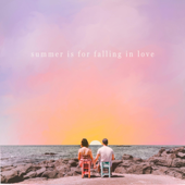 Summer Is for Falling in Love