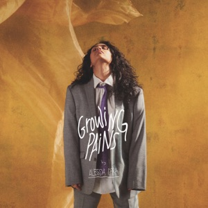 Growing Pains - Single Mp3 Download