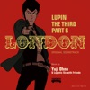 THEME FROM LUPIN Ⅲ 2021