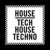 House, Tech House, Techno Vol. 2 - Various Artists