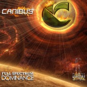 Canibus - Ghetto People Song feat. Thanos Beats