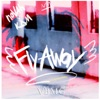 Fly Away (feat. Kam) - Single, Novah