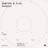 Dubfire & Flug - Rampart bild