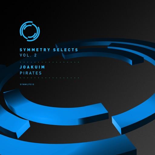 Pirates - Single by Joakuim