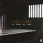 Only One (feat. Di Genius) artwork