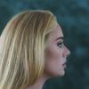 Easy On Me - Adele mp3