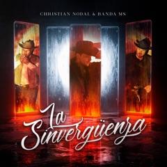 La Sinvergüenza (feat. Banda MS de Sergio Lizárraga)