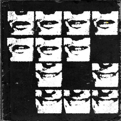 Dopamine / One Time - Single by Trex