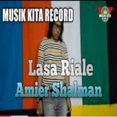 Lasa Riale - Amier Shalman