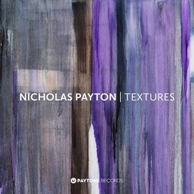 Textures - Nicholas Payton