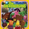 The Backyardigans - Into The Thick Of It!