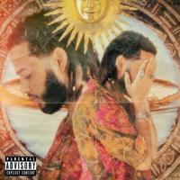 Roi Du Soleil Mp3 Songs Download