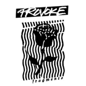 Provoke - Our Mothers Cry