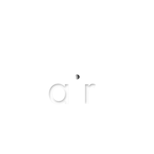 Aria by Maria Arnal + John Talabot