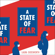 Laura Dodsworth - A State of Fear: How the UK Government Weaponised Fear During the COVID-19 Pandemic (Unabridged)