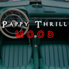 Pappy Thrill - Mood (feat. A-Soul) artwork