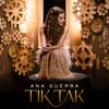 Ana Guerra - Tik Tak portada
