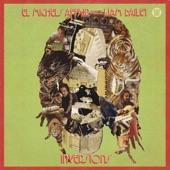 El Michels Affair meets Liam Bailey - I Love NY (feat. El Michels Affair & Liam Bailey)