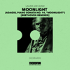 Laura Van Dam - Moonlight (Adagio, Piano Sonata No. 14,