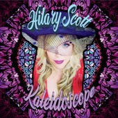 Hilary Scott - Free Country (Remix) [Remastered]
