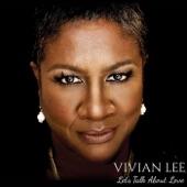 Vivian Lee - Bein' Green