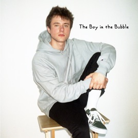 Alec Benjamin – The Boy in the Bubble – Single [iTunes Plus M4A] | iplusall.4fullz.com
