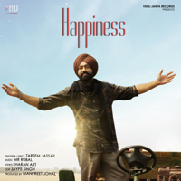 Download Happiness - Single MP3 Song