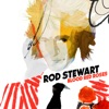 Blood Red Roses, Rod Stewart