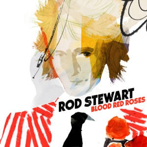 Blood Red Roses Mp3 Download
