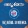 Hard Rockets - Błękitna Sukienka