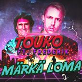 Märkä Loma (feat. Frederik)