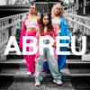 Abreu - Levoton tyttö (feat. Evelina, Nelli Matula) [Vain elämää kausi 12] artwork