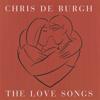 Chris de Burgh - The Lady In Red artwork