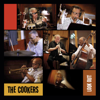 The Cookers - Look Out! artwork