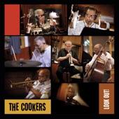 The Cookers - Somalia