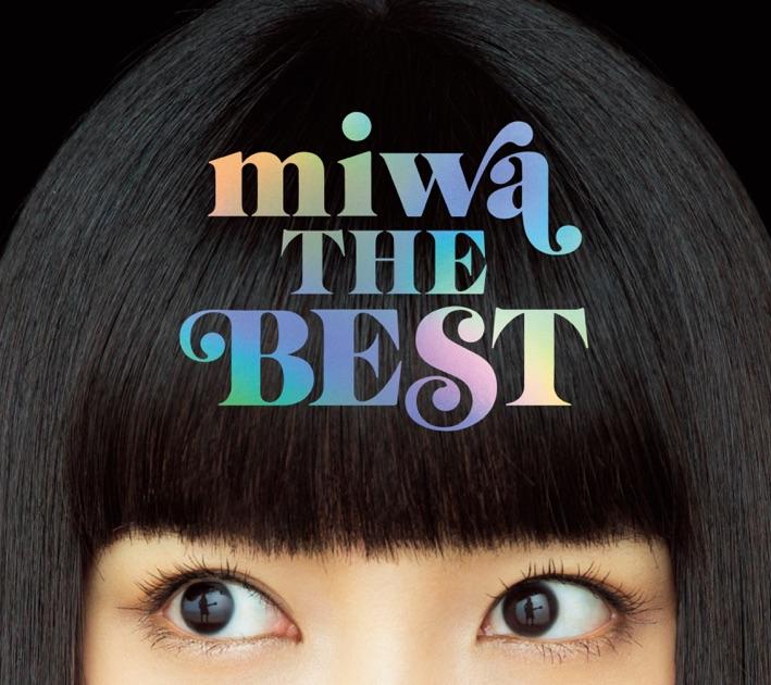miwa – アコースティックストーリー – Pre-Single [iTunes Plus M4A] | iplusall.4fullz.com