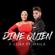 Dime Quién (feat. Haila) - F-Cuba