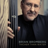 Brian Bromberg - Trials and Tribulations