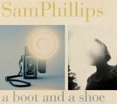 Sam Phillips - All Night