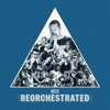 Roots Of ReOrchestrated EP