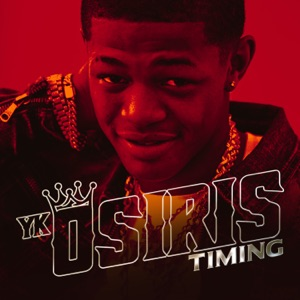 Timing - Single Mp3 Download