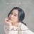 Download Mp3 Mahalini - Melawan Restu