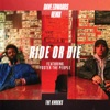 Ride or Die (feat. Foster the People) [Dave Edwards Remix] - Single ジャケット写真