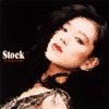 Stock (2012 Remaster) ジャケット写真