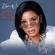 Ngifuna Wena (feat. Nhlanhla & Nutty O) - Zandimaz