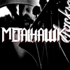 The Last of the Mohicans - METALHAWK