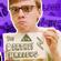 Harry Potter in 99 Seconds - Jon Cozart