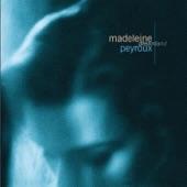 Madeleine Peyroux - Hey Sweet Man